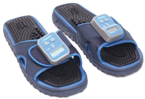 Sandali da Réflexothérapie