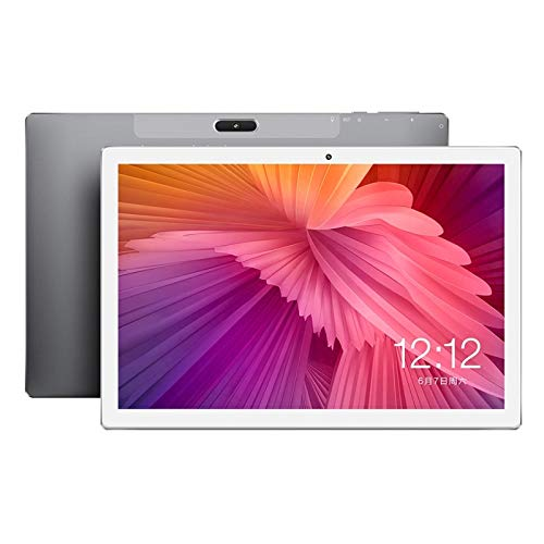Teclast M30 4G Calling Android 8 Tablet Deca Core 10.1 Inch Bluetooth 4GB+128GB