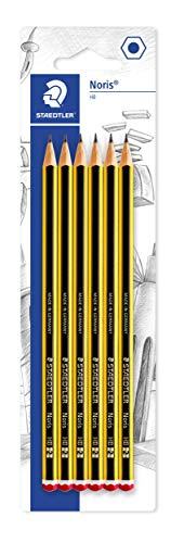 Lapices Hb Bic Marca STAEDTLER