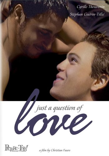 Just a Question Albuquerque Mall Now free shipping of Love