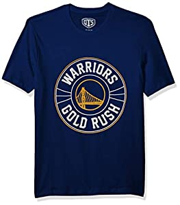 100% ring-spun cotton; Super soft and lightweight, smooth hand-feel Premium quality and construction; Ribbed collar, tagless neckline and side seams Excellent comfort and fit; Vibrant screen printed graphic Officially licensed product of the National...