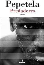 Predadores (Portuguese Edition)
