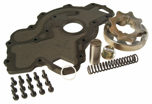 Automotive Performance Oil Pump Repair Kits