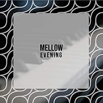 Mellow Evening Piano Duets