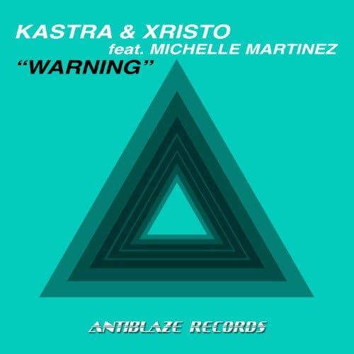 Kastra & Xristo
