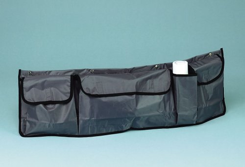 Lampa - Bolsa de almacenamiento organizador para maletero del coche suv camper...