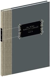 Acme Novelty Library #18 (No. 18)