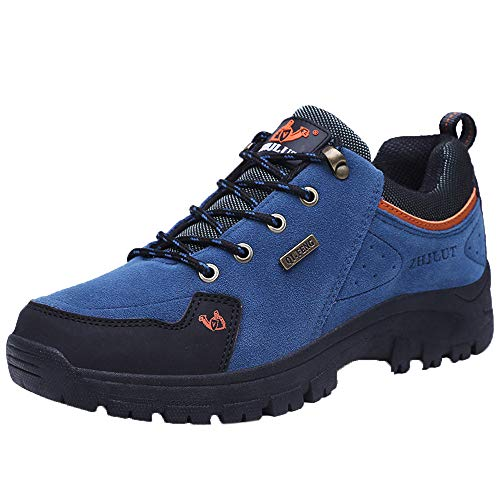 Best Mens Trail Running Shoes