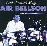 Air Bellson - ouie Bellson