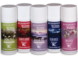 Technical Concepts Microburst 3000 Refil Buy Online In Zambia At Desertcart
