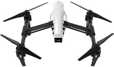 DJI Inspire 1 V2.0 Aircraft Only (Part No.77)