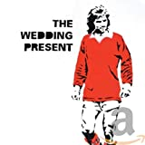 Songtexte von The Wedding Present - George Best