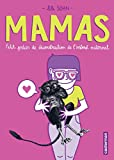 Mamas (ALBUMS) - Format Kindle - 9782203206267 - 14,99 €