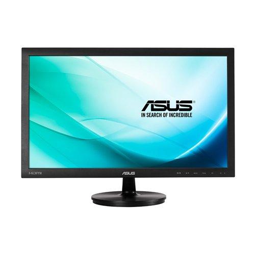 ASUS VS247HR LED display 59,9 cm (23.6') Full HD Nero