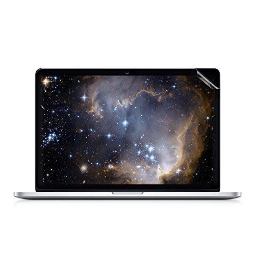 kwmobile Folie matt kompatibel mit Apple MacBook Pro 13