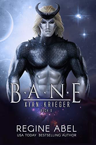 Bane (Xian-Krieger 3)