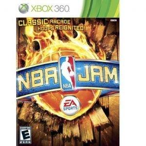 NBA wholesale Jam X360 5 popular