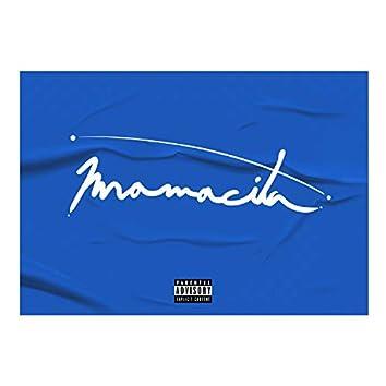 Mamacita (feat. MMJ)