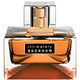 Beckham Intimately Beckham For Men, Eau De Toilette Spray, 2.5-Ounce Bottle