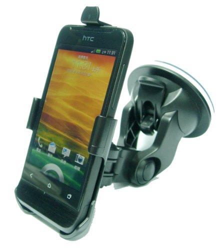 Haicom Kfz-Halterung mit schwenkbarem Arm, für HTC OneV