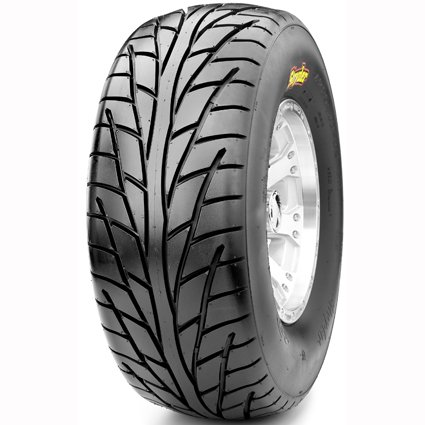CST (Cheng Shin Tires) pneus route stryder 25 x 10–12