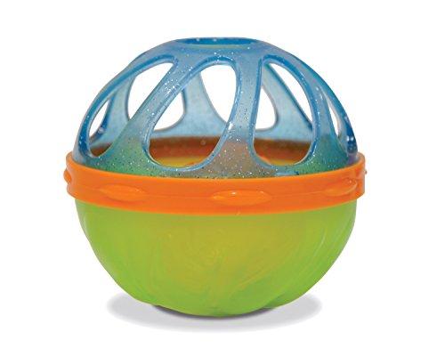 munchkin  お風呂  プール ベビーバスボール/ブルー TYMU11381