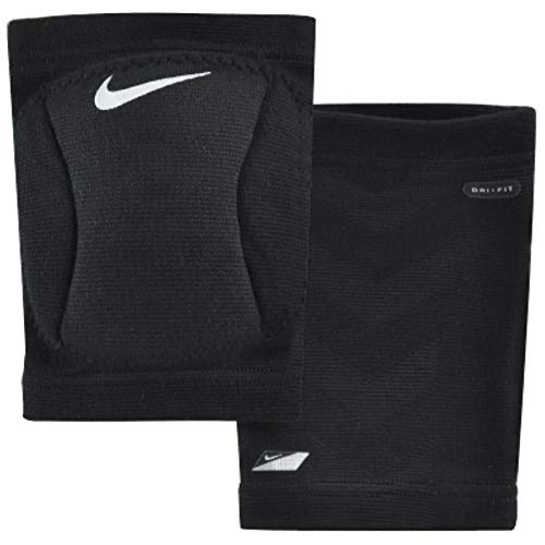Nike Streak Volleyball Knee Pad Ce black XS/S