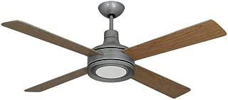 TroposAir Quantum Modern Ceiling Fan 52