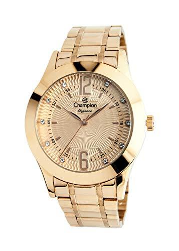 Relógio Champion, Feminino, CN20800Z