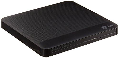 Traxdata 90YD STARTERKIT M-Disc Starter Kit patentados DVD en Blanco similares a la Roca (Velocidad de 8X, DVD-R/R, USB 2.0)