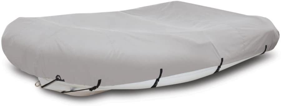 Pyle Inflatable A surprise price is realized Cheap SALE Start Boat Cover - 9.5' ft. 10.5' S Armor to