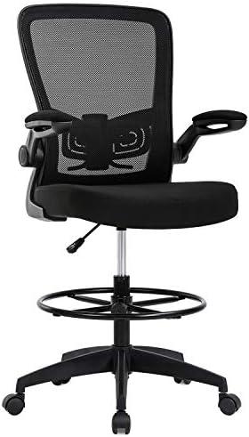 Top 10 Best fold up heated massage chair Reviews