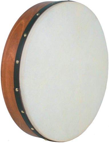 Waltons Bodhran 45 cm / 18 Zoll