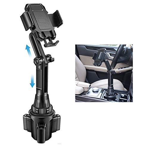 teqable-car-cup-holder