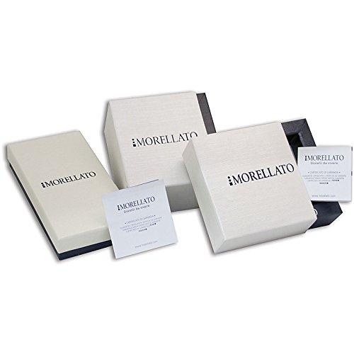 Anello da donna per Morellato Ducale SAAZ05014 taglia 14 offerta cod. SAAZ05014 classica