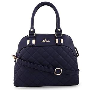 Lavie Marjorie Dome Satchel Women's Handbag