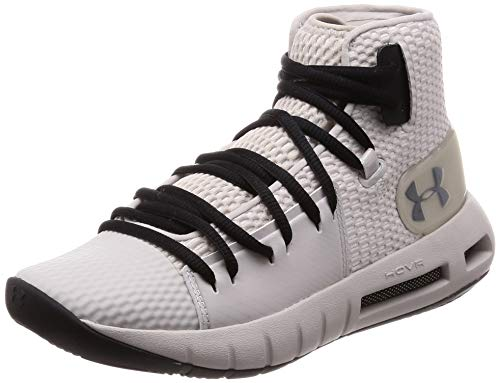 Under Armour Drive 5 - Zapatillas para Hombre, Color, Talla 47 EU