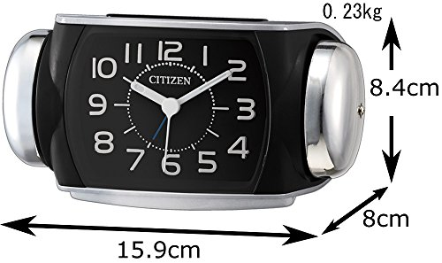 リズム時計工業『シチズン8RA636-002』