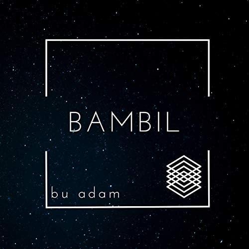 Bambıl