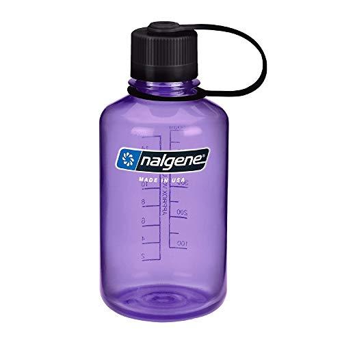 Nalgene Trinkflasche Everyday 0.5L, Violett, 2078-2035