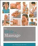 La Bible du massage