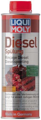 LIQUI MOLY 5170 Diesel-Spülung, 500 ml