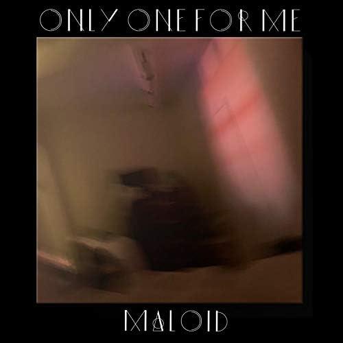 Maloid