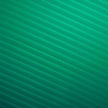 Geen-Green
