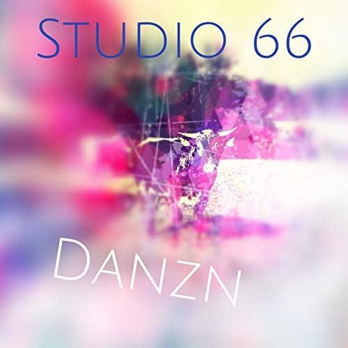 STUDIO 66 feat. DRDW