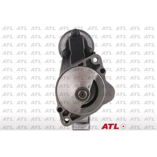 ATL Autotechnik A 75 900 Anlasser
