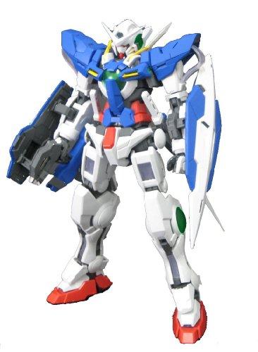 MG 1/100 GN-001 Gundam Exia ignition mode (Mobile Suit Gundam 00) (japan import)