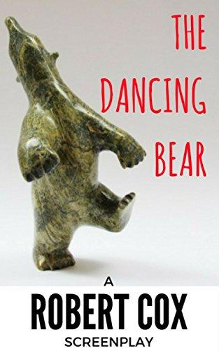 The Dancing Bear (English Edition)