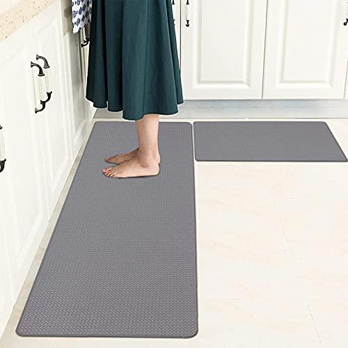 alfombras para cocina fabricante Pauwer