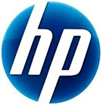 Sparepart: HP DC Controller Board **Refurbished**, RG1-4236-040CN (**Refurbished**)